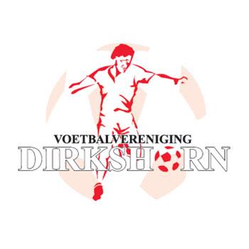 Dirkshorn 1 logo