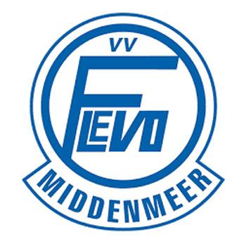 Flevo 1 logo