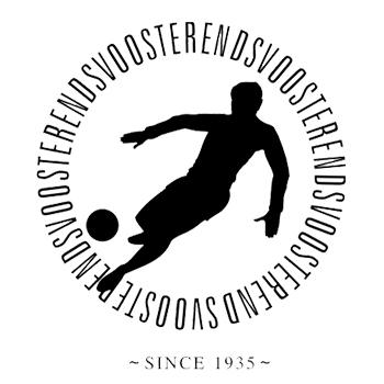Oosterend 1 logo