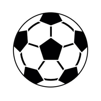 V.V. Bergen logo