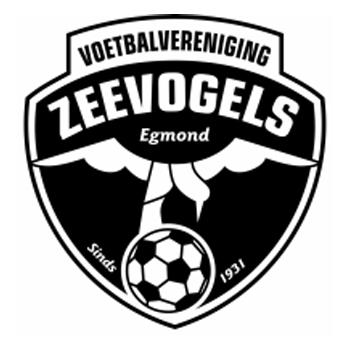 Zeevogels logo